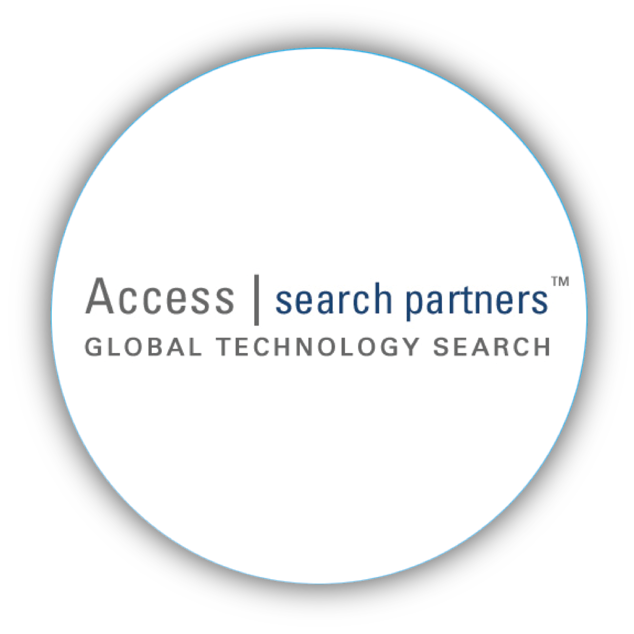 Access Search Partners
