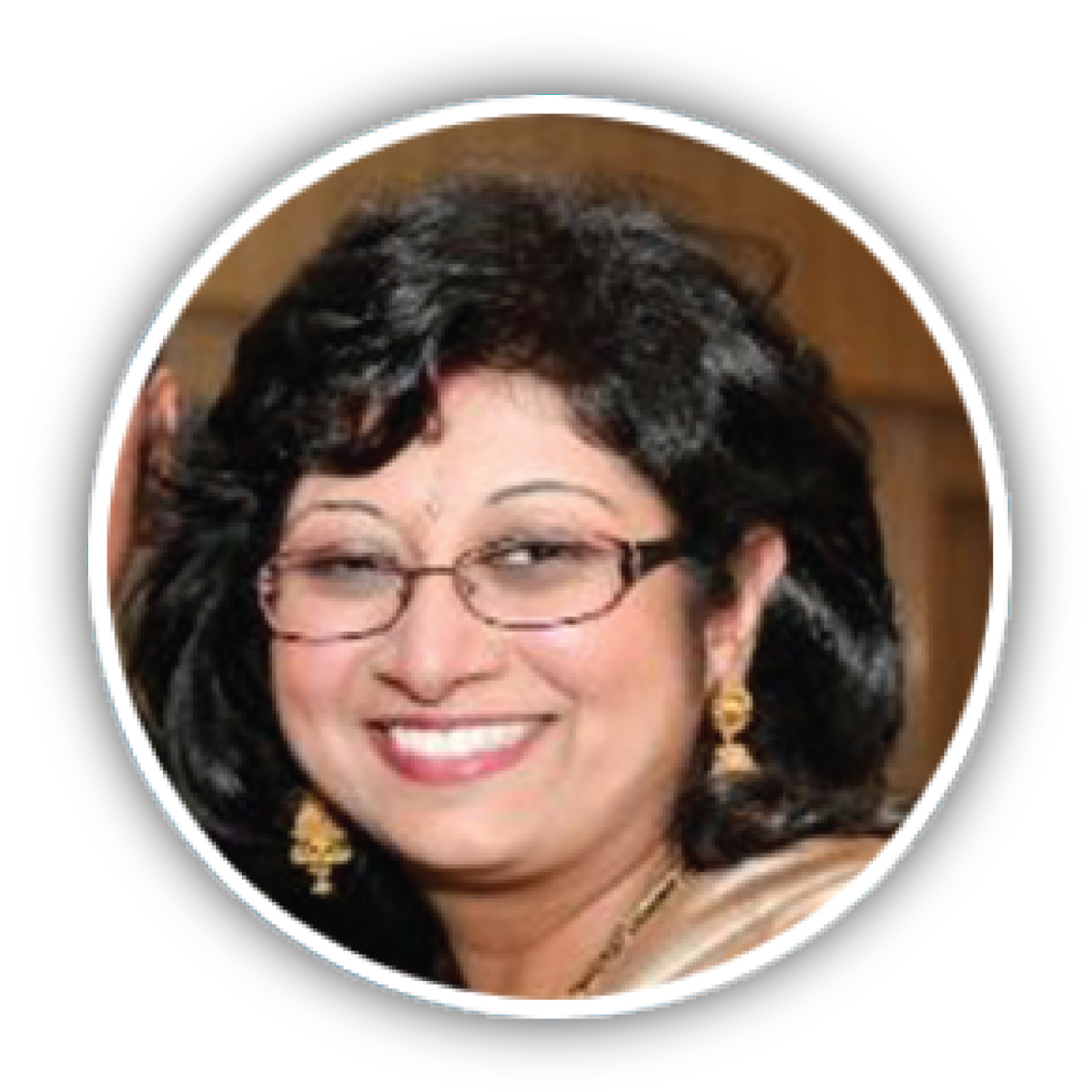 Anjali Parekh  Consulting Head